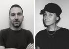Talking with New Talent: David Dearlove and Judith Veenendaal