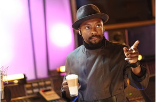 Publicis Conseil Joins Forces With will.i.am To Launch 'Creativity Reinvents The Classics' Campaign for Nescafé