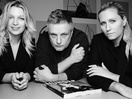 Style Council: Why Rankin's 'The Full Service' Agency is the Future of Fashion Advertising