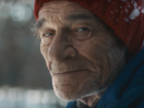 PENNY is Forever Young this Christmas with Joyful Festive Ad