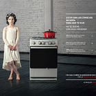 DDB Chile and COANIQUEM Foundation's Campaign Aims to Prevent Burns in Children