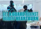 "Havas - Guardium ""A Knight's Tale"""
