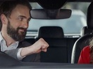 Bucks Music Helps Volkswagen Arrive in Style with New Spot