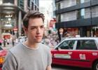 Dennys Hess Joins AnalogFolk Hong Kong as Associate Creative Director