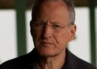 RSA Films Signs Acclaimed Filmmaker Michael Mann