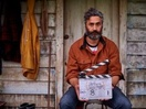 Taika Waititi's Critically Acclaimed 'Hunt for the Wilderpeople' Premieres at Sundance