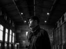 Director Ben Strebel Joins Biscuit UK and US Roster