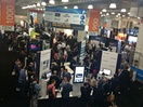 firstborn's Top 5 Takeaways from AD:TECH NY