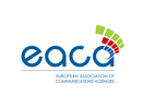 EACA Announces New EACA Representatives for 2019-2021
