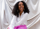 The Future of the Office: Rani Patel Williams
