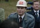 Family Tragedy of the Founder of McDonald's Sweden Told in Emotional Film