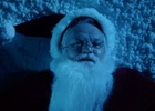 Arnott's Launches First Christmas Film 'Santa's Big Night' via TKT Sydney