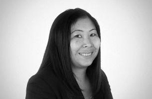 Palisades MediaGroup Elevates Hwa-Shih Lee to SVP, Digital Marketing