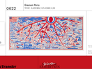 WeTransfer and Uncommon Digitise Royal Academy of Arts Historic 252nd Summer Exhibition