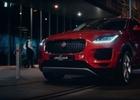 Rapid Director Dave Klaiber Defies Definition in Latest Jaguar Campaign