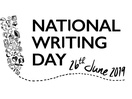 National Writing Day: How to Write the Best Script for Animation