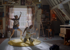 Kids coding finds it's musical swagger in new Osmo US holiday campaign by WE ARE Pi