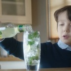 Robinsons Gets Cordial with Most Sophisticated Campaign Yet