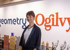 Geometry Ogilvy Japan appoints Taeko Toshima as Chief Talent Officer
