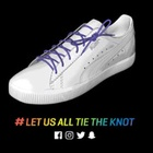 Puma and Cummins&Partners Launch #LetUsAllTieTheKnot Initiative For Marriage Equality