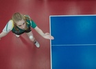 Svenska Spel Enlists Photoplay's Daniel de Viciola to Direct Latest Spot