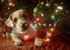 Beautiful Scrabble Ad Spells Out the Magic in Christmas