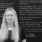 Belinda Green Promoted to Head of Planning at gyro APAC