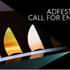 ADFEST Is Now Calling for Entries for 2019 Event
