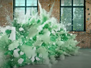 Familiar Barriers Burst into Colour in Dell Technologies Spot