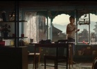 Publicis Conseil Releases New Global Campaign  'Kathmandu - Believe In You' for AXA