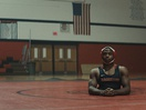 Bindery's Documentary Short, ZION, Wins Two Emmys