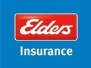 Elders Insurance Appoints The Core Agency