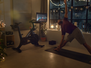 How Peloton's Christmas Ad Got Us Feeling Good in Three Musical Genres