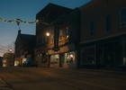"Destination Ontario ""Every Neighbourhood"""