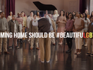'Coming Home Should be BeautifuLGBTQ+' in Pantene's Touching Christmas Ad of Acceptance