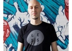 Stinkdigital Hires David Navarro as Creative Director