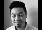 Y&R Hong Kong Appoints Yee Wai Khuen as Executive Creative Director