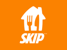 McCann Canada Announced as Creative Agency of Record for Skipthedishes