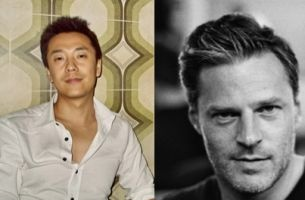 CP+B Strengthens Infiniti Global Creative Team with ECD Steve Clarke and CD Bo Deng