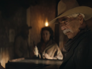 Can't Nobody Tell Sam Elliott Nothin' in Doritos' Old Town Road Super Bowl Teasers