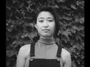 Director and Cinematographer Daisy Zhou Joins Great Guns