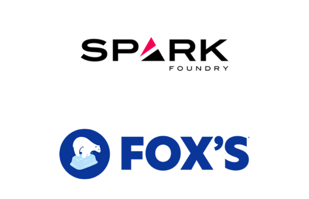 FOX's Sweets Appoints Spark Foundry to Accelerate Media