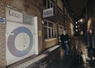 Loco Delves into 360 Film-making
