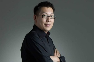Havas Worldwide Singapore Appoints David Tay as General Manager