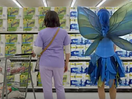 Sparkle Paper Towels' New Spot Champions Smart Shopping Decisions