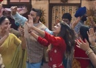 Big Bazaar's New Campaign Celebrates Traditional Indian Weddings