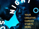 Yellowzine and The Brooklyn Brothers Launch 'Night School' Mentorship Programme