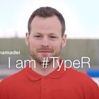 Honda Asks 'Are You Type R?' In European Launch Campaign for New Civic