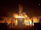 Paco Rabanne Launches Opulent Express Delivery Pop-Up Experience