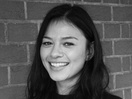 Nineteentwenty Welcomes Producer Helen Tang